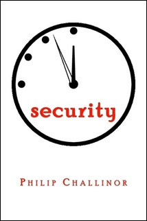 Security (by Philip Challinor)